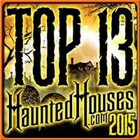 HautnedHouses-com_Top_13_2015_Badge_200px_Square