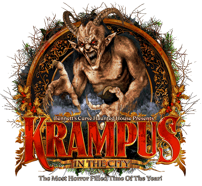 Krampus_in_the_City_2015_master