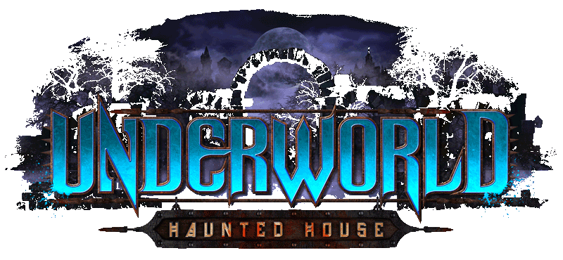 Underworld-logo-2016_master