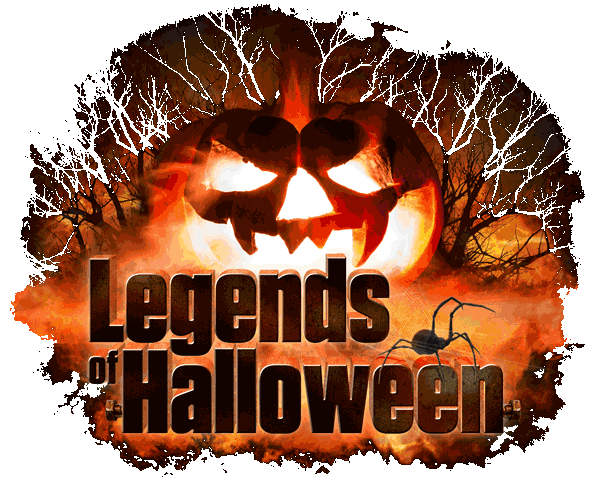 legends-halloween