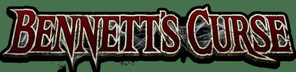 Bennett's Curse