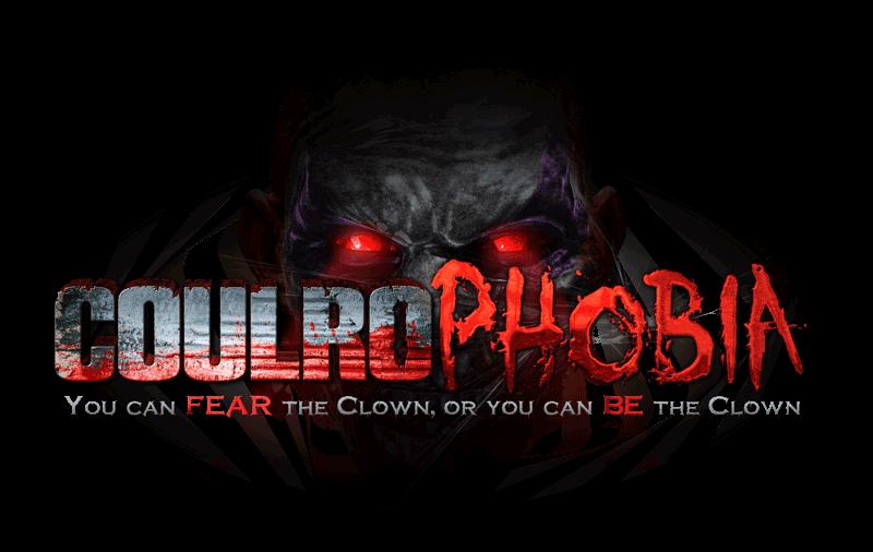 Coulrophobia-logo-2016_master