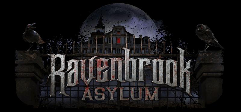 Ravenbrook-Asylum-2016_master